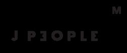 jpm_logo